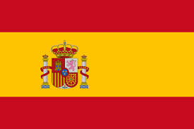 Spanish rental market is recovering well