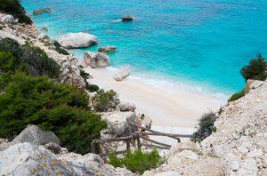 best beaches