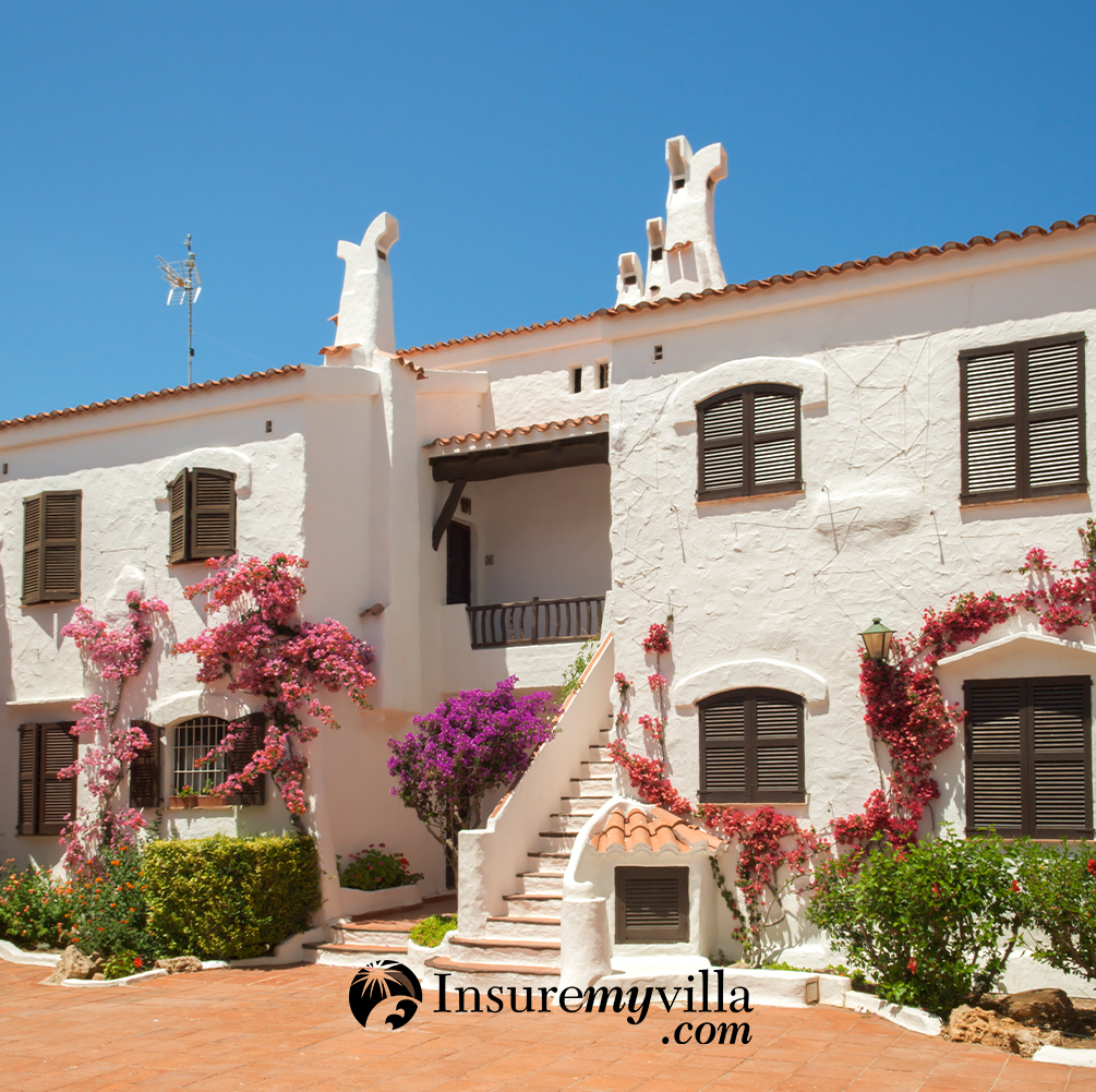 buying a Spanish property